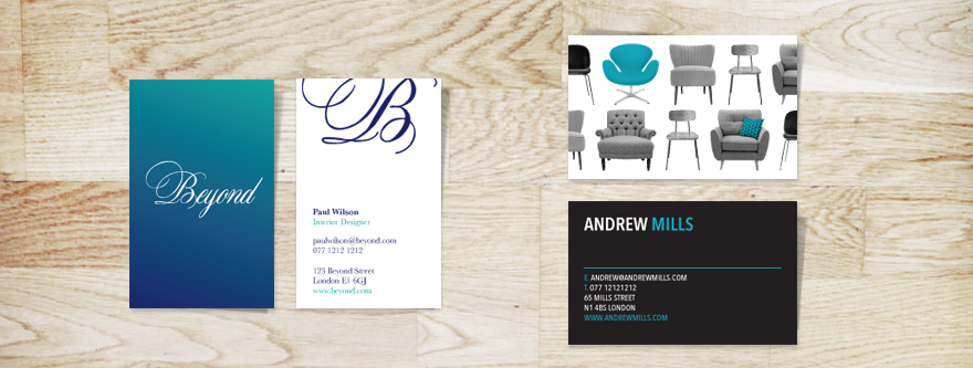 Business cards templates marta yerro designs create their own business cards 3 2 reheart Choice Image